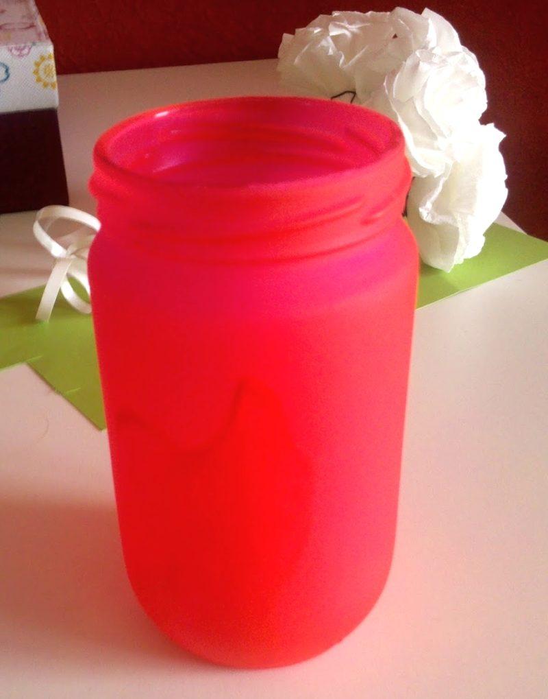 PART I: Upcycling- oder Entfremde-Gegenstände-Bezüglich-Ihrer-Benutzunganweisung-Geschenk :D