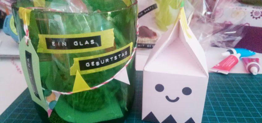 Ein Glas Geburtstag Mimaqua De