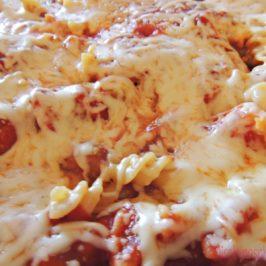 Das 'OMG,-wir-haben-kaum-noch-was-im-Kühlschrank'-Essen