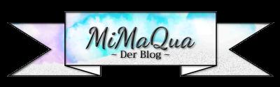 mimaqua.de