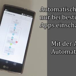 AutoDrehen_Thumb